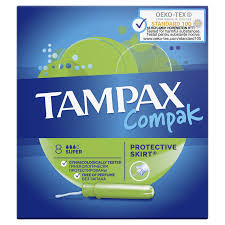 <b>Тампоны Tampax</b> Super Single 8шт - отзывы покупателей на ...
