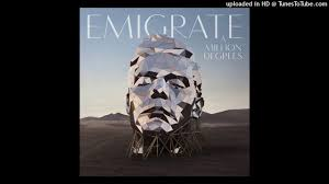 <b>Emigrate - A Million</b> Degrees - YouTube