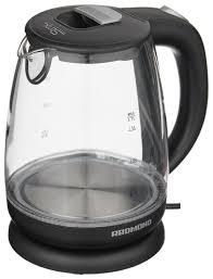 <b>Чайник REDMOND RK-G181</b> — купить по выгодной цене на ...