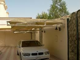 مؤسسة سواتر ومظلات الرياض للمظلات