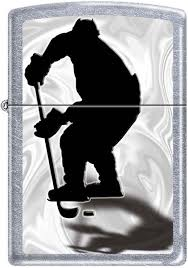 removable <b>art</b> hockey quote vinyl wall sticker home decorative decal ...