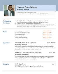 download the perfect cv template to get that job   jobbase  career    jobbase professional cv template