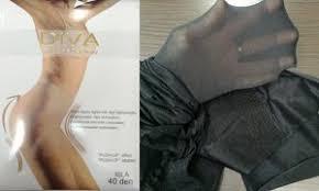 .D-316 <b>Diva колготки</b> классические с утягивающими шортиками ...