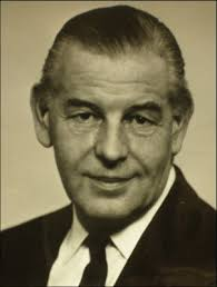 Sir Gerard John Regis Leo d'Erlanger was born on 1 June 1906.3 He was the son of Baron Emile Beaumont d'Erlanger.3 He married Gladys Sammut in 1937.3 He ... - 106204_001