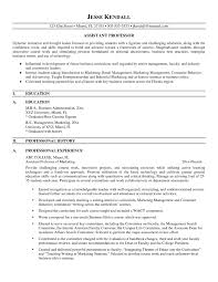 writing a powerful cover letter how to write an administrative resume out experience cover resume resource