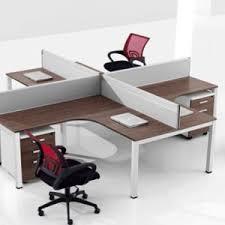 open plan desk office furniture modular workstation company in indore office furniture in indore buy modular workstation furniture