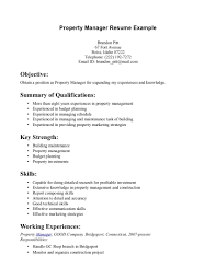 how to prepare a good resumes example of a good cv example of a  tips