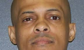 Robert Campbell, Texas execution The court said Campbell and his lawyers had not had a fair opportunity to develop the mental impairment claims. - 73609f6e-0226-48e4-b9ec-2a31463fa087-460x276