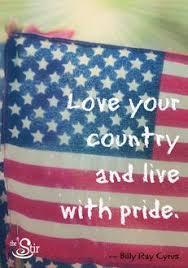 AMERICA! on Pinterest | Marine Corps, Usmc and Semper Fi