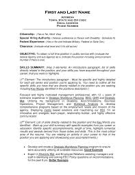 resume professional summary length eye grabbing engineering resume samples livecareer business tutsplus tuts four to six sentences is ideal length