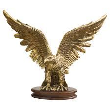 Орел богачо скульптура 22436 2300013620010
