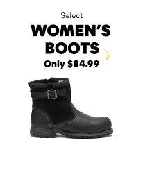 <b>Winter</b> Work Boots for <b>Men</b> & <b>Women</b> | Cat footwear