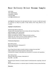 ideal resume length cipanewsletter ideal resume length cv margin formatting small page margins cv