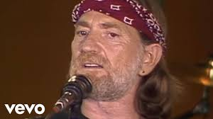 <b>Willie Nelson</b> - Always On My Mind (Official Music Video) - YouTube