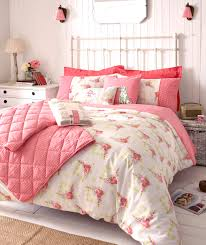 nice shabby chic bedroom with cream furniture color and pink accents warm and welcoming shabby beautiful shabby chic style bedroom