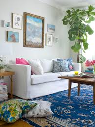 chic large wall decorations living room: boho wall decor ideas boho wall decor ideas boho wall decor ideas