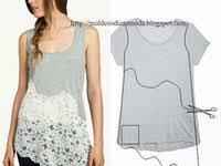 пошив: лучшие изображения (330) | Одежда, Бохо и Наряды
