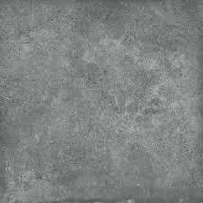Concrete effect - Bathroom tiles - Wall Tiles | Page 2 | Casa39.com