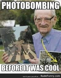 RUDE MEMES image memes at relatably.com via Relatably.com