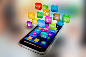 mobiversal.com smartphone application developers