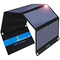 Amazon Best Sellers: Best Cell Phone <b>Solar</b> Chargers