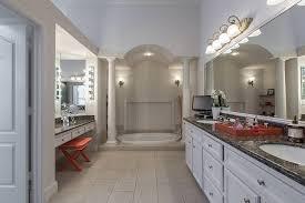 image of lighted vanity mirror bed bath beyond bed bath and beyond lighting