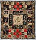 Ann West's <b>Patchwork</b> — Google Arts & Culture