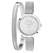 <b>Часы</b> с камнями <b>Swarovski</b>, купить наручные <b>часы</b> со стразами в ...
