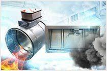 <b>Козырек</b> вентиляции купить в РОССИИ по выгодной цене