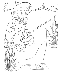 Small Picture Coloring pages for Boys Hand Embroidery Boys Pinterest