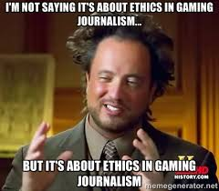 ethics meme | Tumblr via Relatably.com