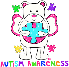 a special kind of class autism awareness month