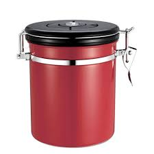 steel canister suppliers