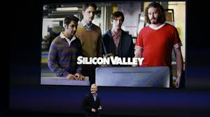 why all programmers should earn their master s quartz siliconvalleyhbo