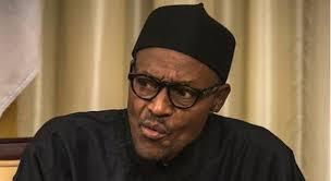 Nigeria: A nation in crisis