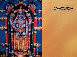 Image result for guruvayoor kesavan images free download