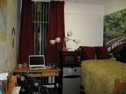 image of dorm room decorating ideas for boys boys room dorm room