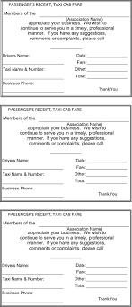 taxi bill format in word paralegal resume objective examples tig taxi invoice template invoice template ideas blank taxi receipt template pdf 1 pages taxi