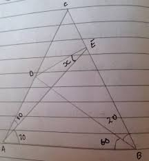 geometry problem too hard but easy rishabh sood brilliant too hard but easy 2