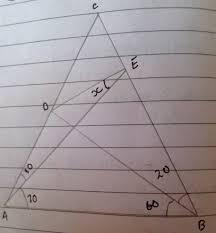 geometry problem too hard but easy rishabh sood brilliant too hard but easy 2