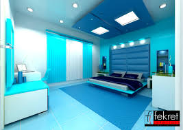 trend decoration room designs for boys simple blue bedroom ideas for awesome modern adult bedroom decorating ideas