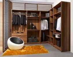 Dining Room Closet Small Closet Design Ideas Furniture Tips For Walk In Closets F