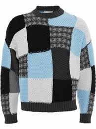 «<b>Свитер Billabong Wave</b> Jack Sweater 2018» — Результаты ...