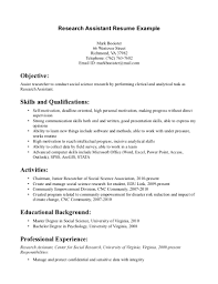 cover letter research resume template research resume template cover letter cover letter template for psychology resume sample of research assistant xresearch resume template extra