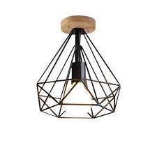 GL-61882, Metal Ceiling Lamp, <b>Modern Simple Pendant Lights</b> ...