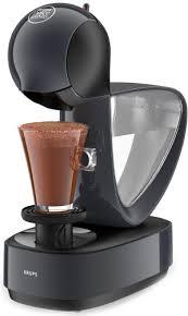 Кофеварки <b>капсульные</b> - купить недорого с доставкой, цены на ...