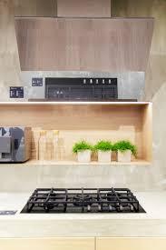 kitchen floor design architecture collections