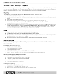 best photos of government administrator resume examples sample system administrator resume sample admin resume examples admin hospital administrator resume format windows administrator resume sample
