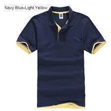 <b>URSPORTTECH Men's Polo</b> Shirt For <b>Men</b> Desiger <b>Polos Men</b> ...