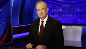 bill o reilly will get million from fox after getting fired digg bill o reilly will get 25 million from fox after getting fired